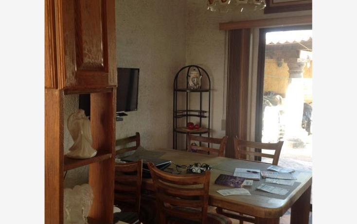 Foto de casa en venta en  , el pueblito centro, corregidora, querétaro, 2712036 No. 07