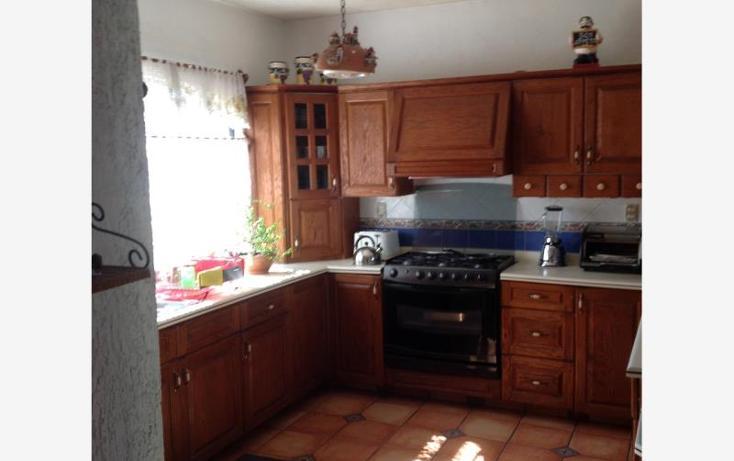 Foto de casa en venta en  , el pueblito centro, corregidora, querétaro, 2712036 No. 10