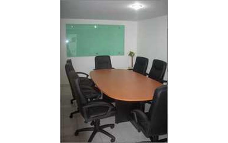 Foto de oficina en renta en  , el pueblito centro, corregidora, querétaro, 454557 No. 01