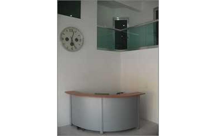 Foto de oficina en renta en  , el pueblito centro, corregidora, querétaro, 454557 No. 02
