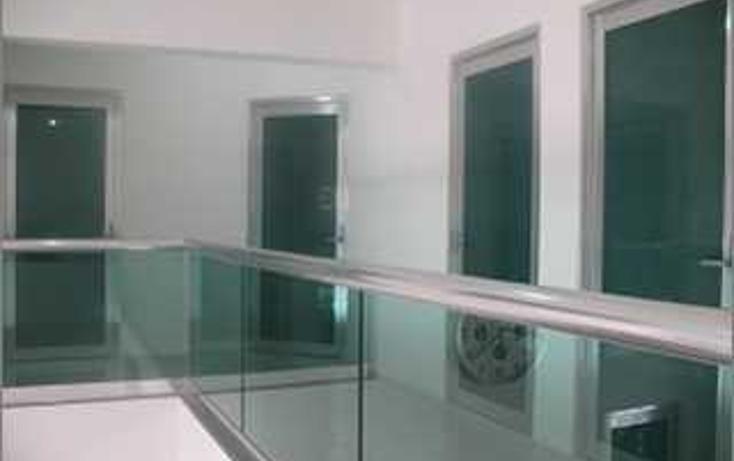 Foto de oficina en renta en  , el pueblito centro, corregidora, querétaro, 454557 No. 03