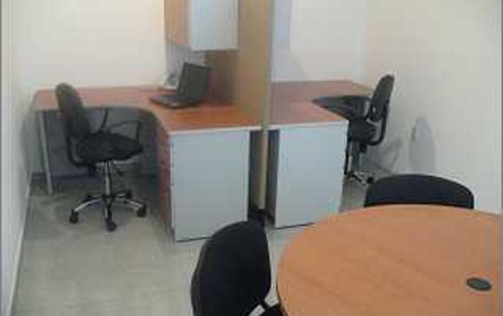 Foto de oficina en renta en  , el pueblito centro, corregidora, querétaro, 454557 No. 05
