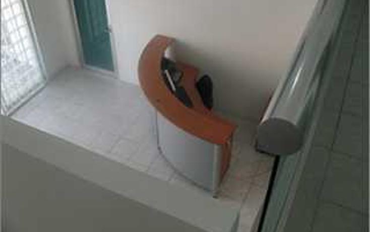 Foto de oficina en renta en  , el pueblito centro, corregidora, querétaro, 454557 No. 06