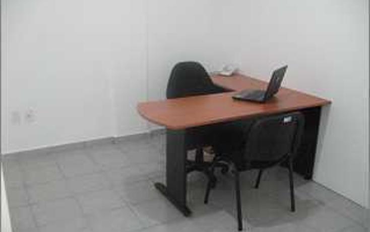 Foto de oficina en renta en  , el pueblito centro, corregidora, querétaro, 454557 No. 07