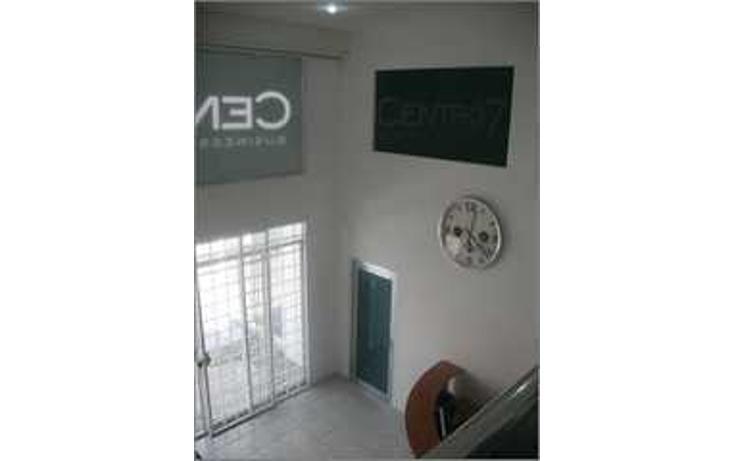 Foto de oficina en renta en  , el pueblito centro, corregidora, querétaro, 454557 No. 08
