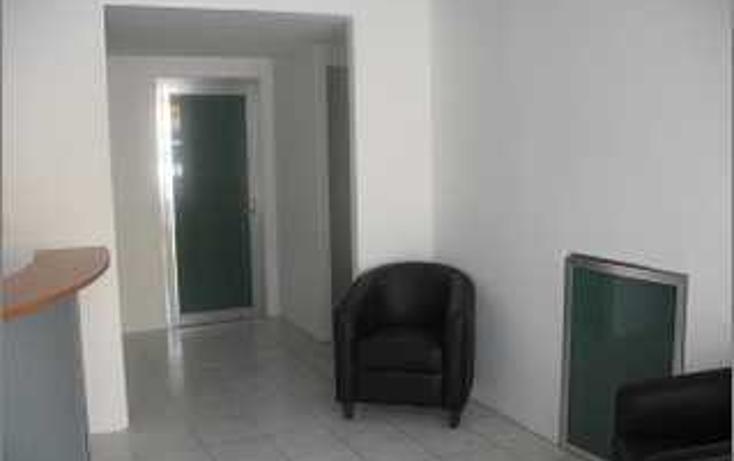 Foto de oficina en renta en  , el pueblito centro, corregidora, querétaro, 454557 No. 10