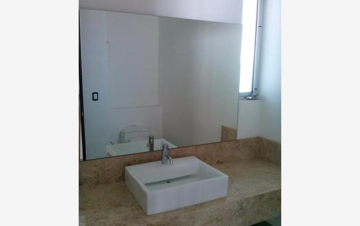 Foto de casa en venta en  , el pueblito centro, corregidora, quer?taro, 881673 No. 05