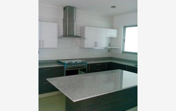 Foto de casa en venta en  , el pueblito centro, corregidora, querétaro, 881673 No. 06