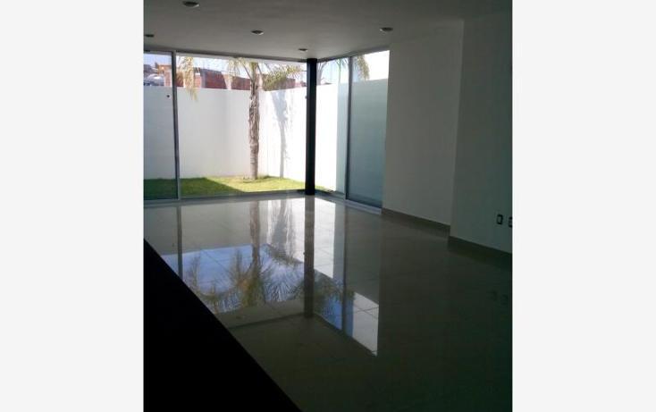 Foto de casa en venta en  , el pueblito centro, corregidora, querétaro, 881673 No. 07