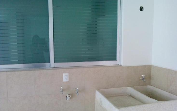 Foto de casa en venta en  , el pueblito centro, corregidora, querétaro, 881673 No. 09