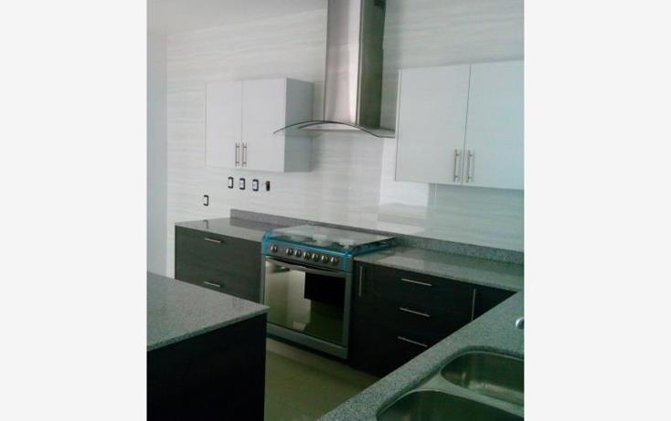 Foto de casa en venta en  , el pueblito centro, corregidora, quer?taro, 881673 No. 10
