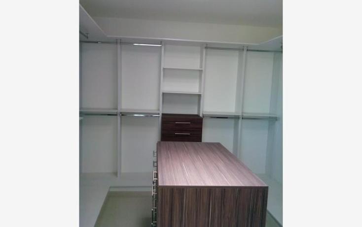 Foto de casa en venta en  , el pueblito centro, corregidora, quer?taro, 881673 No. 11