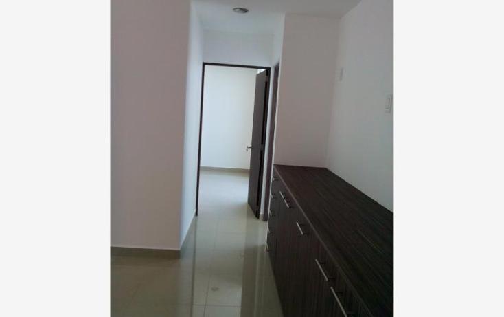 Foto de casa en venta en  , el pueblito centro, corregidora, querétaro, 881673 No. 12