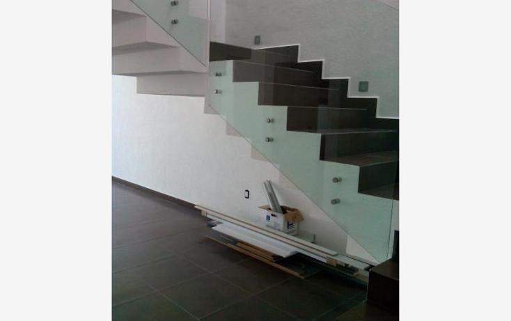 Foto de casa en venta en  , el pueblito centro, corregidora, querétaro, 881673 No. 13