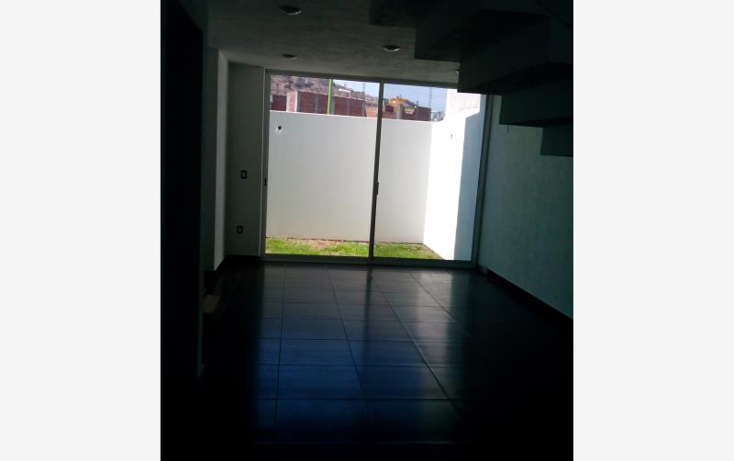 Foto de casa en venta en  , el pueblito centro, corregidora, quer?taro, 881673 No. 14