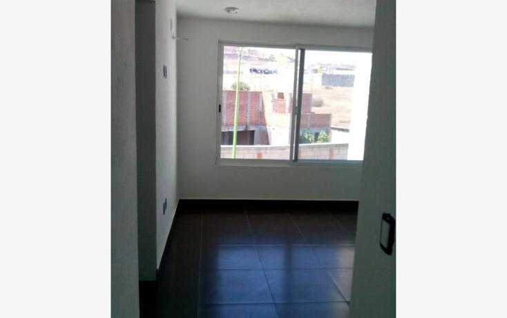 Foto de casa en venta en  , el pueblito centro, corregidora, querétaro, 881673 No. 15