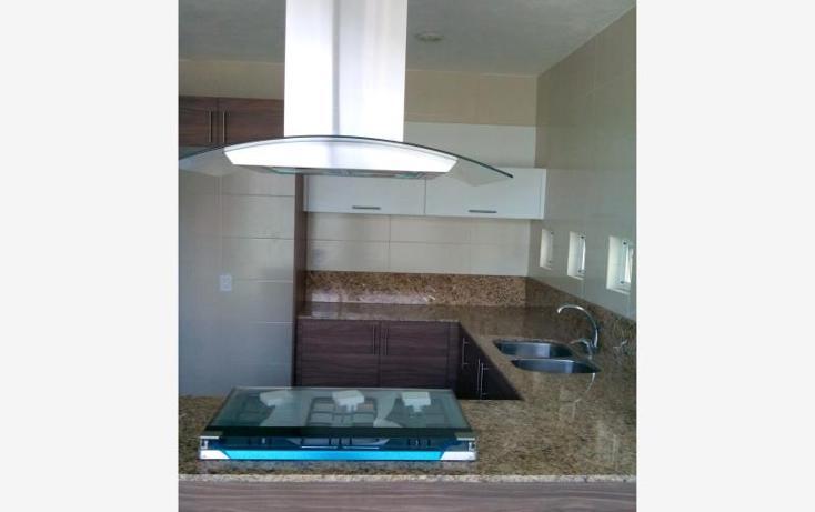 Foto de casa en venta en  , el pueblito centro, corregidora, querétaro, 881673 No. 16