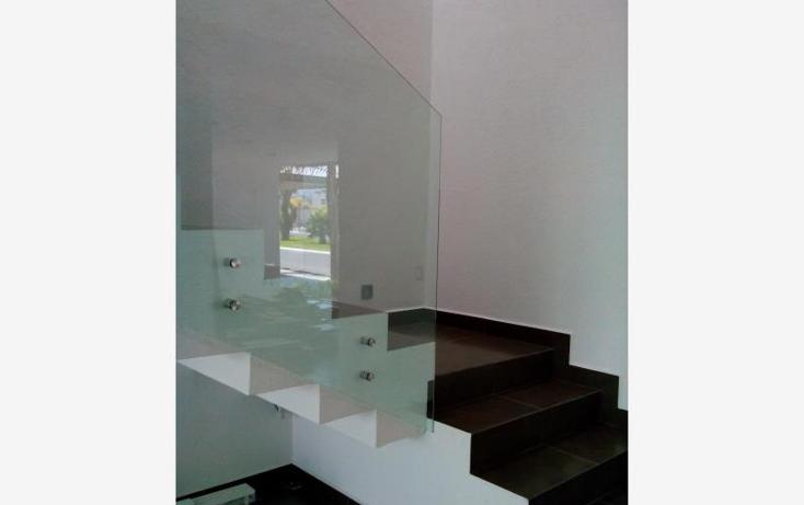Foto de casa en venta en  , el pueblito centro, corregidora, quer?taro, 881673 No. 17