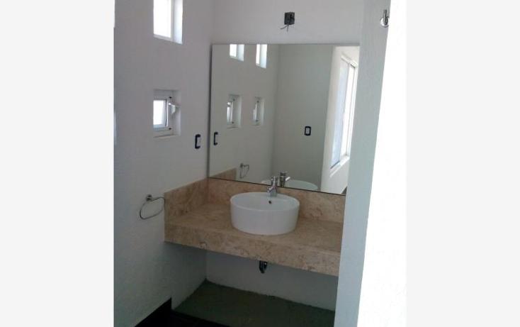 Foto de casa en venta en  , el pueblito centro, corregidora, quer?taro, 881673 No. 18
