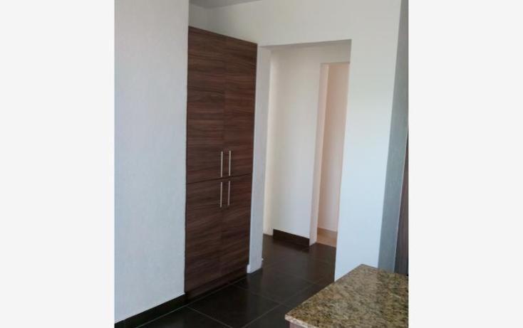 Foto de casa en venta en  , el pueblito centro, corregidora, querétaro, 881673 No. 19