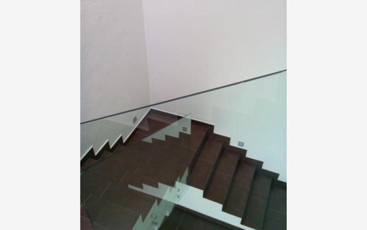 Foto de casa en venta en  , el pueblito centro, corregidora, querétaro, 881673 No. 20