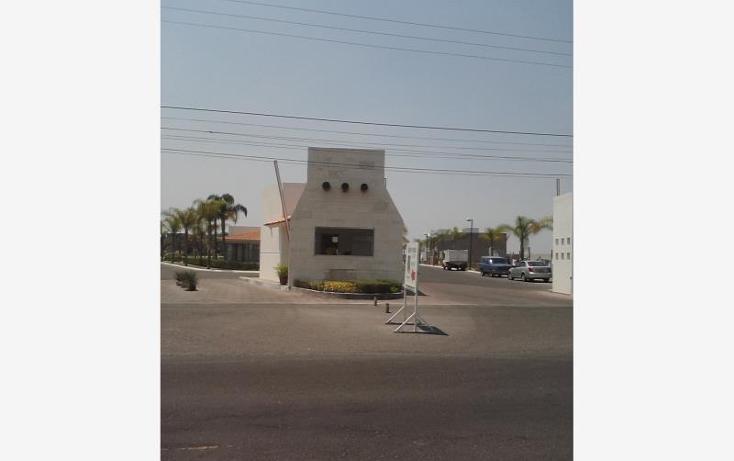 Foto de casa en venta en  , el pueblito centro, corregidora, querétaro, 881673 No. 21