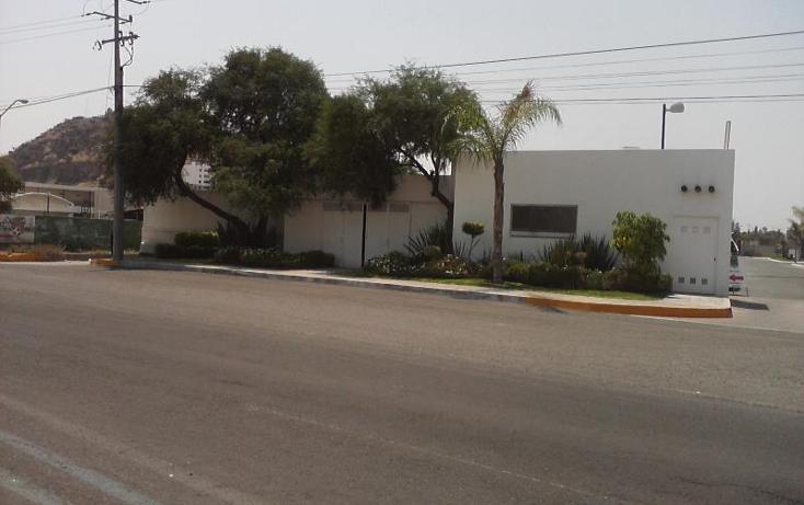 Foto de casa en venta en  , el pueblito centro, corregidora, quer?taro, 881673 No. 22