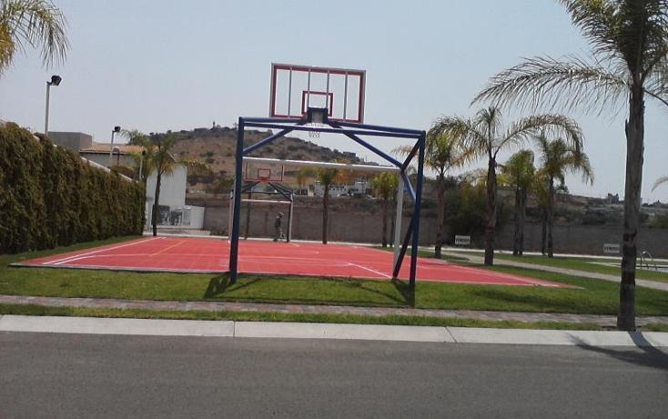 Foto de casa en venta en  , el pueblito centro, corregidora, querétaro, 881673 No. 23