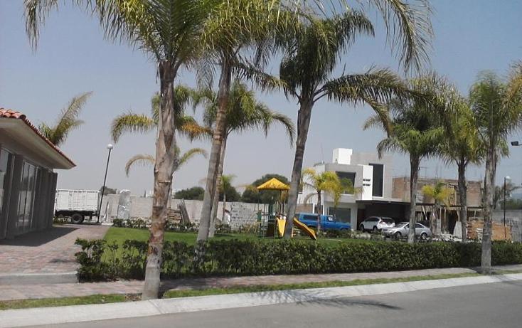 Foto de casa en venta en  , el pueblito centro, corregidora, querétaro, 881673 No. 24