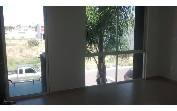 Foto de casa en venta en  , el pueblito centro, corregidora, querétaro, 893667 No. 02