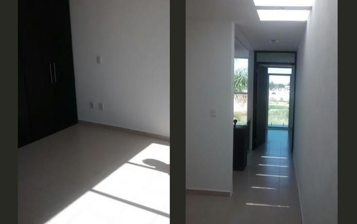 Foto de casa en venta en  , el pueblito centro, corregidora, querétaro, 893667 No. 05
