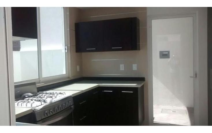 Foto de casa en venta en  , el pueblito centro, corregidora, querétaro, 893667 No. 07