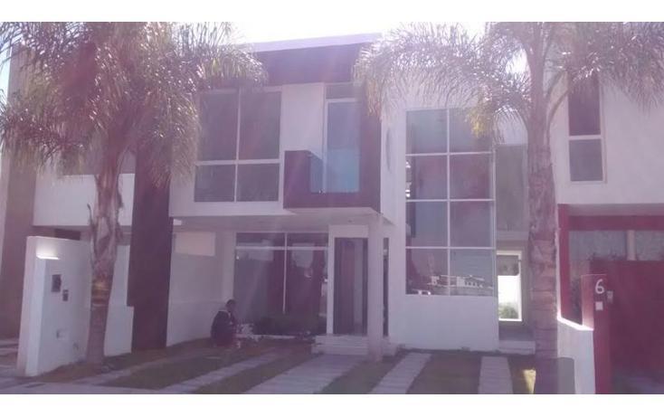 Foto de casa en venta en  , el pueblito centro, corregidora, querétaro, 893667 No. 08