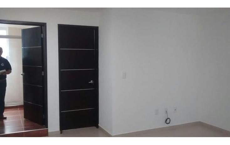 Foto de casa en venta en  , el pueblito centro, corregidora, querétaro, 893667 No. 09