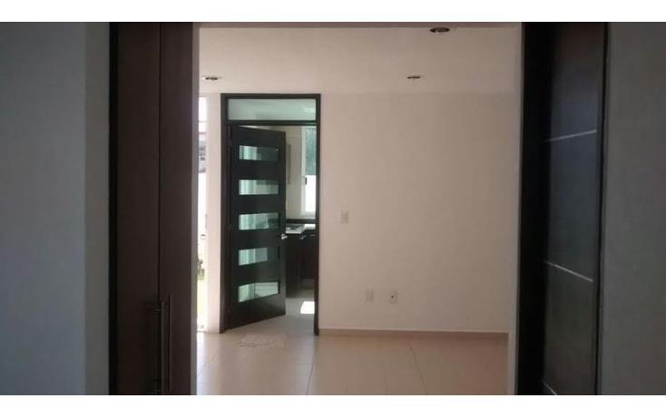 Foto de casa en venta en  , el pueblito centro, corregidora, querétaro, 893667 No. 11