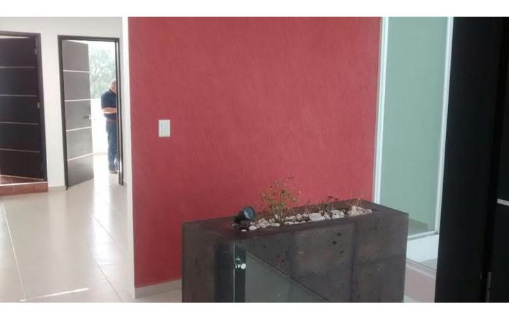 Foto de casa en venta en  , el pueblito centro, corregidora, querétaro, 893667 No. 12