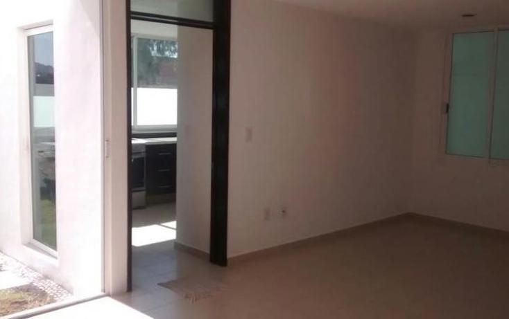 Foto de casa en venta en  , el pueblito centro, corregidora, querétaro, 893667 No. 13