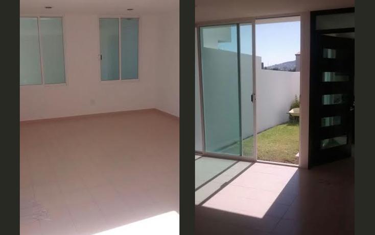 Foto de casa en venta en  , el pueblito centro, corregidora, querétaro, 893667 No. 14