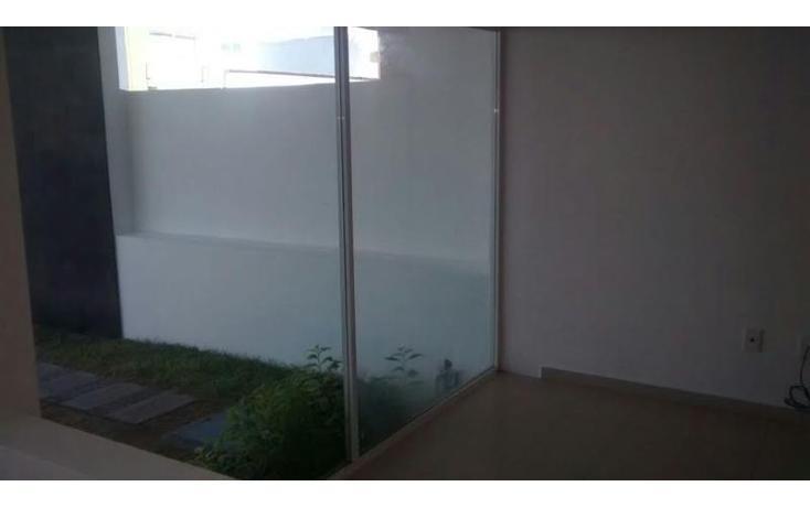 Foto de casa en venta en  , el pueblito centro, corregidora, querétaro, 893667 No. 15