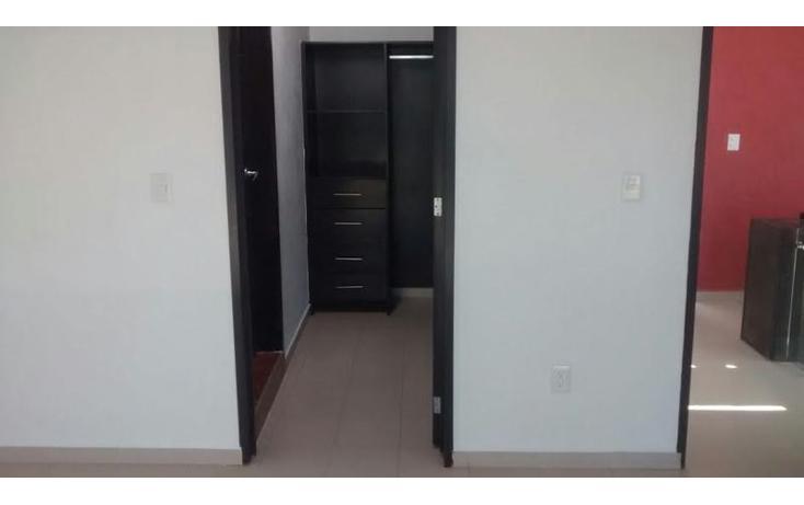 Foto de casa en venta en  , el pueblito centro, corregidora, querétaro, 893667 No. 16