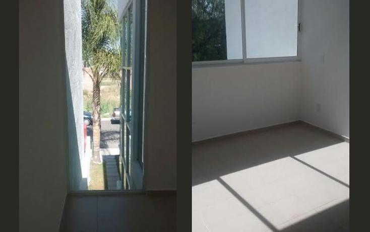 Foto de casa en venta en  , el pueblito centro, corregidora, querétaro, 893667 No. 17