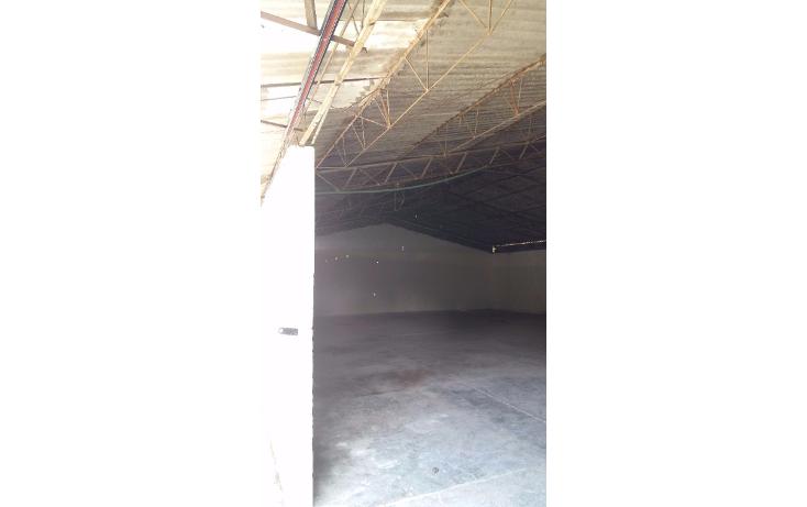 Foto de terreno comercial en renta en  , el pueblito, corregidora, querétaro, 1352857 No. 05
