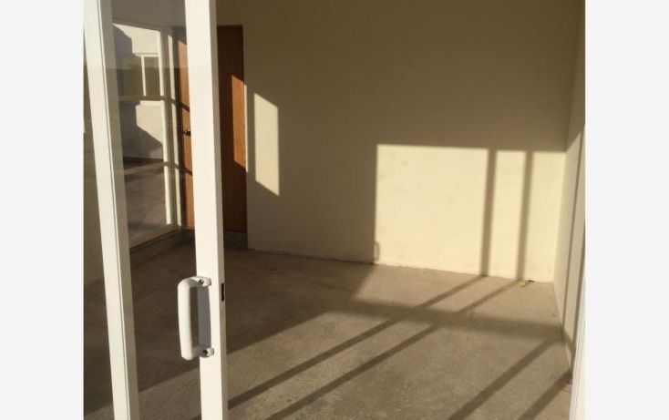 Foto de casa en venta en, el pueblito, corregidora, querétaro, 1647252 no 05