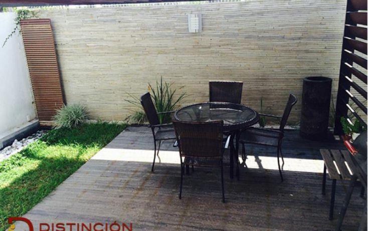 Foto de casa en venta en, el pueblito, corregidora, querétaro, 1648434 no 11