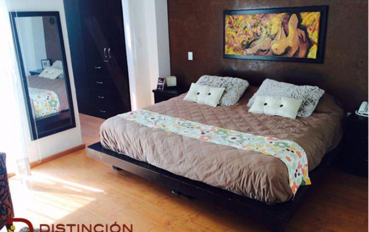 Foto de casa en venta en, el pueblito, corregidora, querétaro, 1648434 no 12