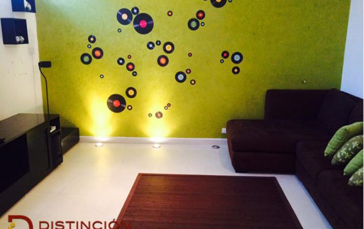 Foto de casa en venta en, el pueblito, corregidora, querétaro, 1648434 no 18