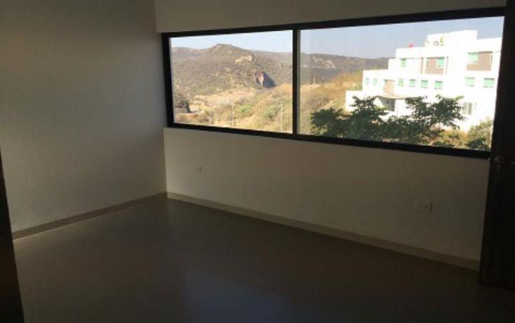 Foto de casa en venta en, el pueblito, corregidora, querétaro, 1708796 no 04