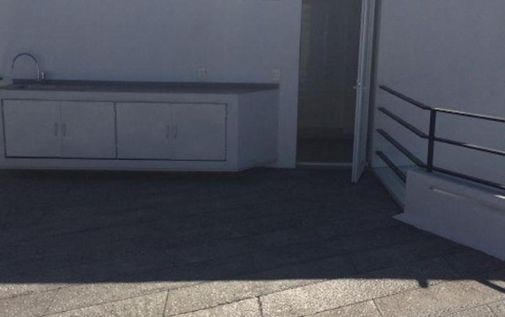 Foto de casa en venta en, el pueblito, corregidora, querétaro, 1708796 no 06