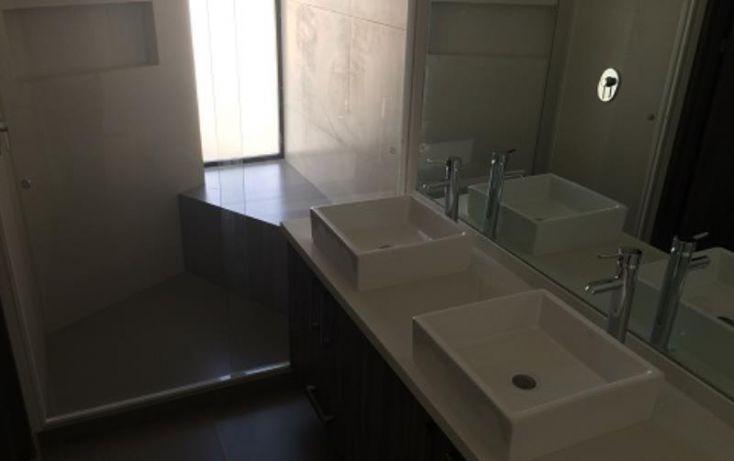Foto de casa en venta en, el pueblito, corregidora, querétaro, 1708796 no 09