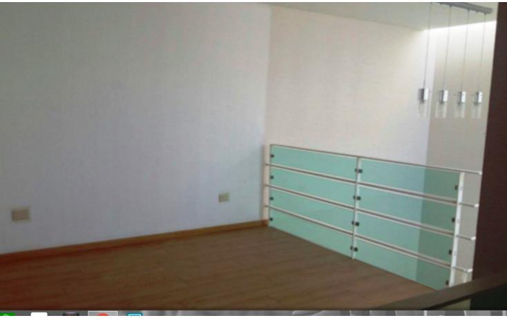 Foto de casa en venta en  , el pueblito, corregidora, querétaro, 1853056 No. 02